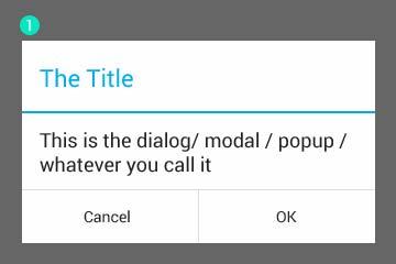 05_dialog_adr